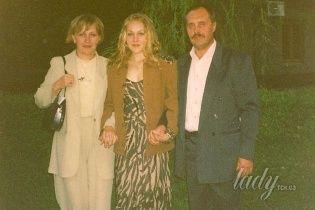 Выпускной звезд: Alyosha, Винницкая, Руслана и другие знаменитости показали свои раритетные фото
