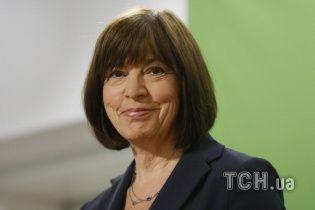 Евродепутата разыграли о законе о правах ЛГБТ от имени главы Администрации Порошенко