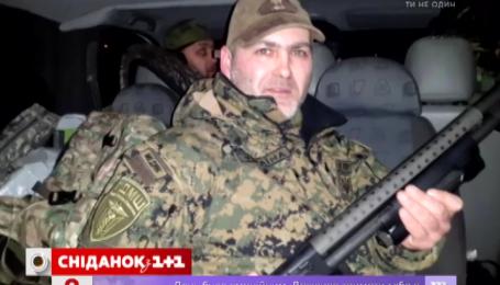 В Україні стартувала третя за цей рік  хвиля мобілізації