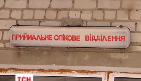 Двох пожежників із Василькова привезли до Центру термічних уражень в Києві