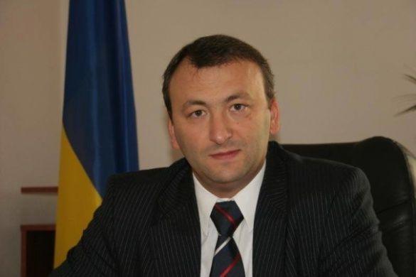 Василь Філіпчук