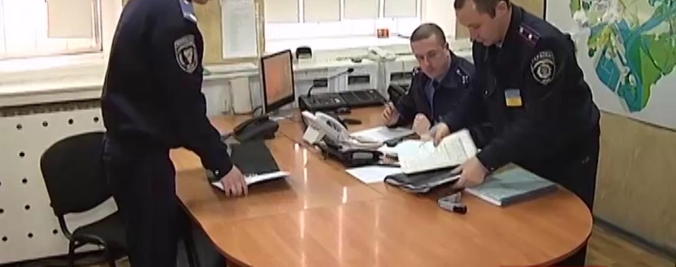 В Нежине со скандалом уволили учительницу русского языка из-за пропагандистского диктанта