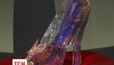 В Лондоне покажут самую красивую обувь за почти две тысячи лет мировой истории