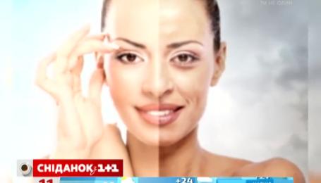 Можно ли крем для рук использовать для лица