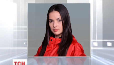 Річницю звільнення від російських окупантів готується відзначати Маріуполь