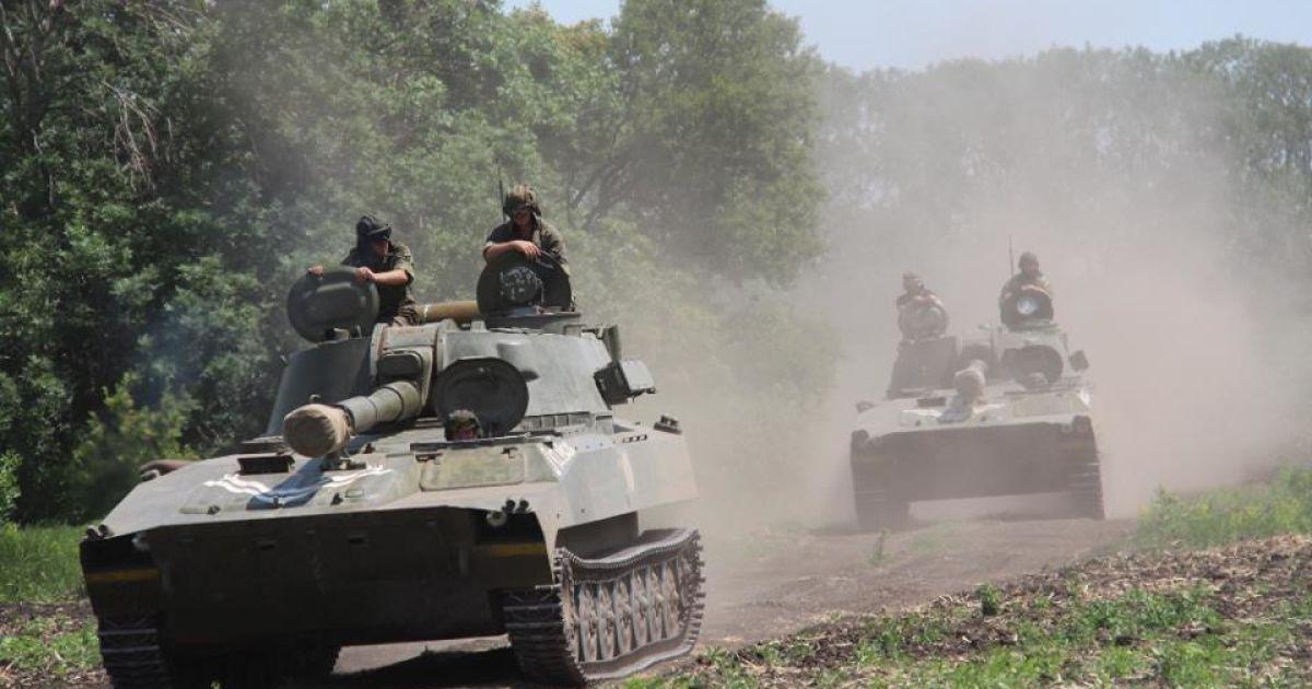 В Минобороны рассказали, сколько выделят на тыловое обеспечение украинских бойцов