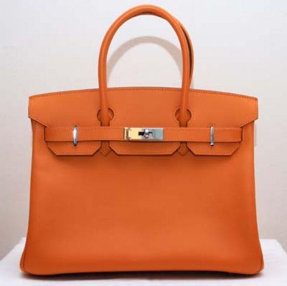 052136be8f47 Топ-5 сумок-легенд: Birkin от Hermes, Speedy от Louis Vuitton ...