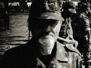 Молчание войны. Смерть – возрождение