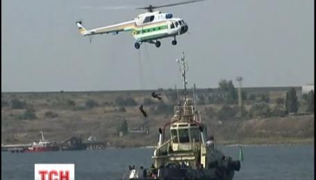 """Исполнительного директора """"Нафтогаз Украины"""" охраняет СБУ за государственные средства"""