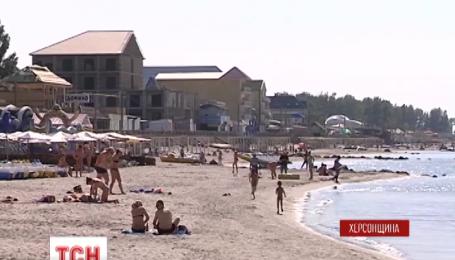 Этим летом каждый четвертый украинец не может позволить себе отдых