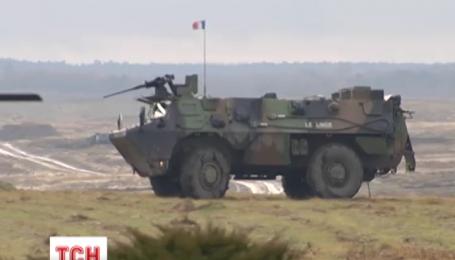 Польша и Литва подтвердили переговоры с США о размещении вооружений на своих территориях