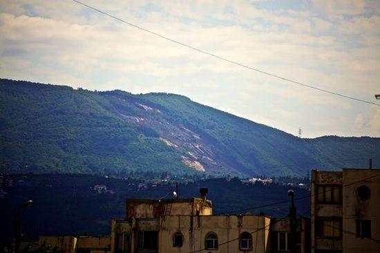Вибух газу в житловому будинку Тбілісі: чотири людини загинули, серед них - маленька дитина