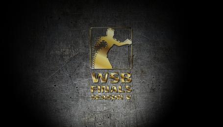 Дивіться боксерський фінал WSB Астана Арланс - Кубинські приборкувачі на ТСН.ua