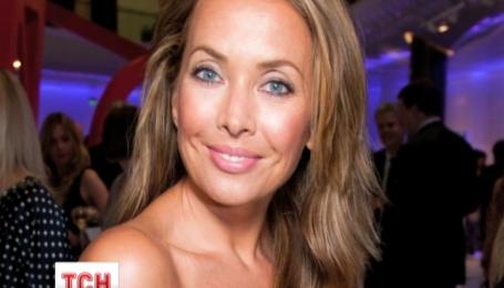 На 41 году жизни скончалась Жанна Фриске