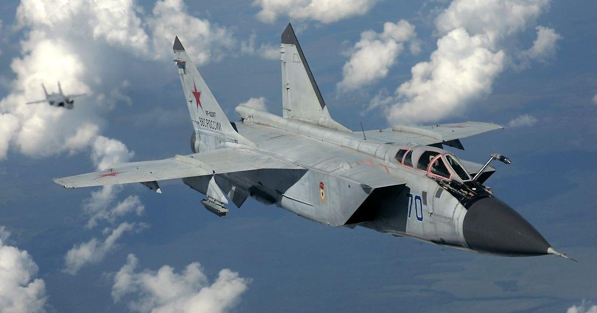 У Путіна пояснили, які війська Росія може використати в Сирії