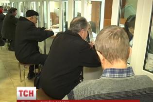 После пенсионной реформы украинцы смогут наследовать пенсии умерших родственников