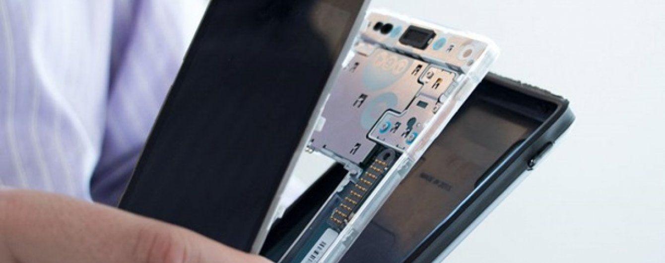 Image result for Советы для тех, кто решил купить новый смартфон