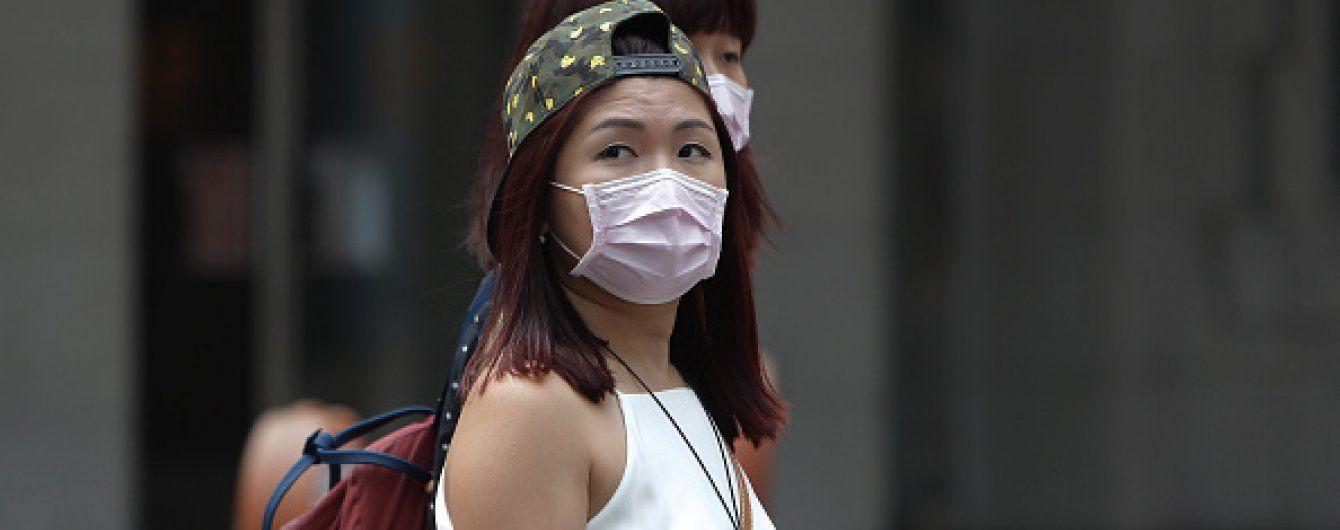 Учені виявили новий небезпечний вірус грипу