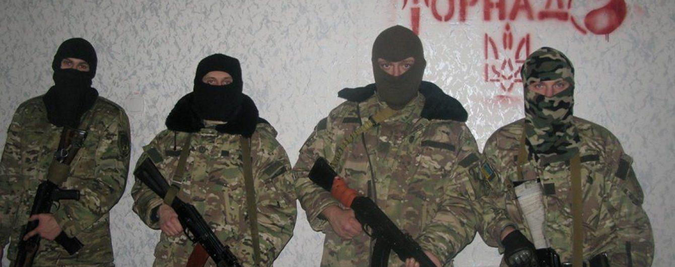 """Мосійчук запевнив, що конфлікт із """"Торнадо"""" владнали"""