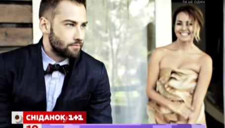 Дмитрий Шепелев впервые заговорил после смерти Жанны Фриске