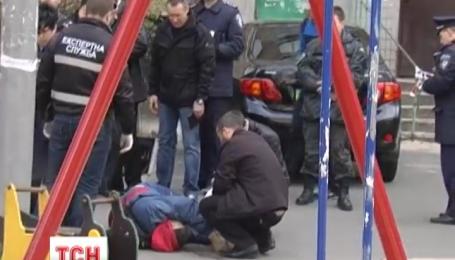 Знайомі підозрюваних у вбивстві Бузини дивуються їхньому затриманню