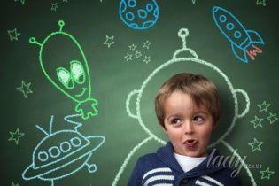 Развивающие мультфильмы для детей: польза или вред