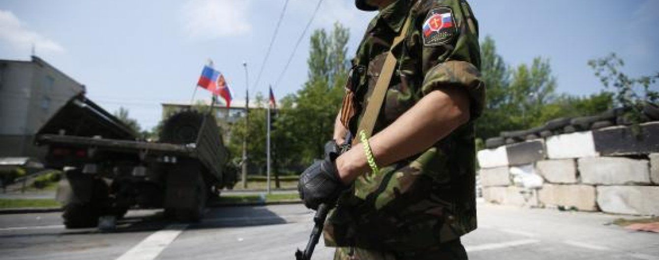 ПАРЄ офіційно назвала Росію агресором, а Крим — окупованим