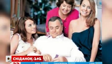 Станислав Садальский раскритиковал родственников Жанны Фриске