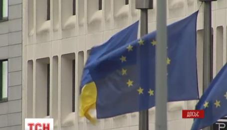Євросоюз продовжив санкції проти Росії ще на півроку – до 31 січня 2016 року