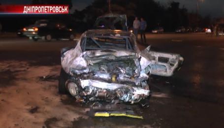 Хвастовство водителя Porsche на трассе имело смертельные последствия
