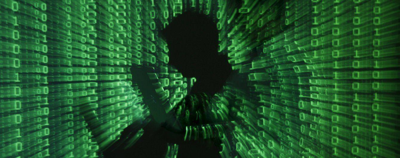 """В аеропорту """"Бориспіль"""" попередили хакерську атаку, до якої може бути причетна РФ"""