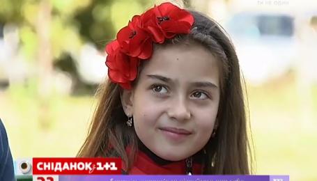 Ежедневно в Украине исчезают два-три ребенка