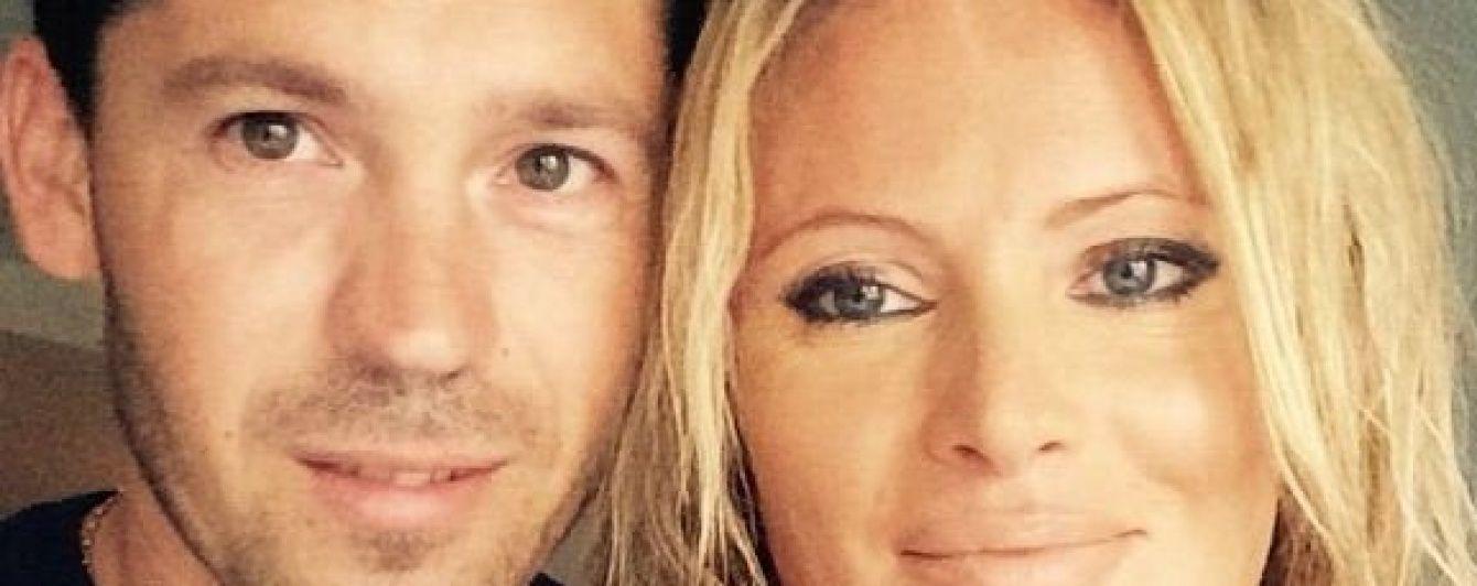 Непостійна Дана Борисова все ж розлучилася із чоловіком-бізнесменом