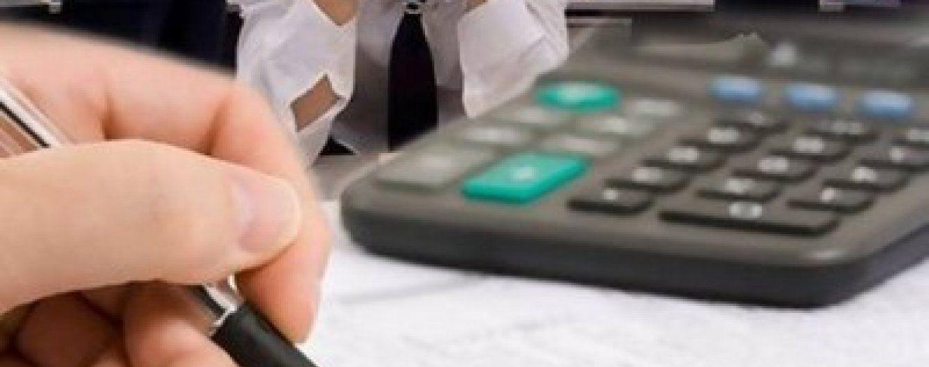 Мораторий на проверки бизнеса хотят продлить еще на полтора года