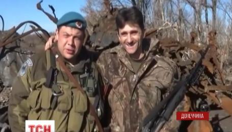 Громадяни Сербії їдуть на Схід України воювати на боці терористів