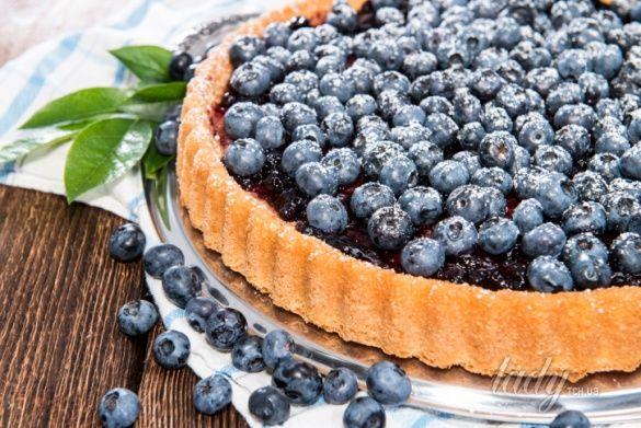 ягодный тарт_1