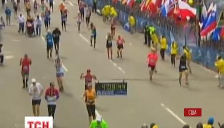 Автора теракта на Бостонском марафоне приговорили к смертной казни