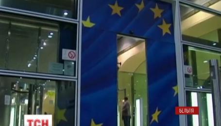 Греция не смогла договориться с международными кредиторами в Брюсселе