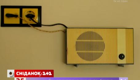 В Украине подорожает проводное радио