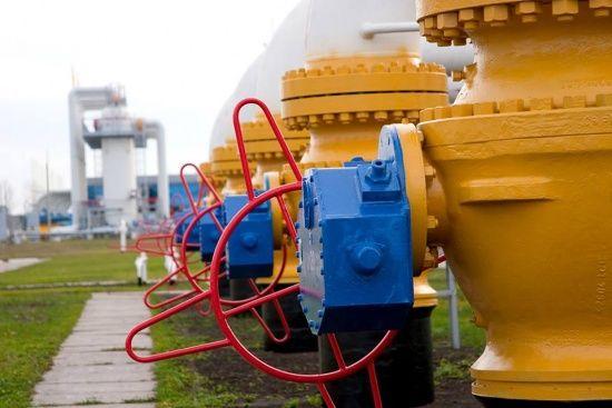 Тристоронні газові переговори перенесли - Мінекоенерго України