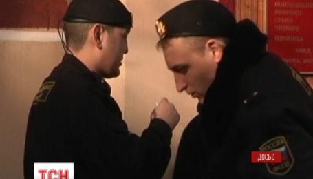 У Франції заморожено мільйони євро на рахунках росіян