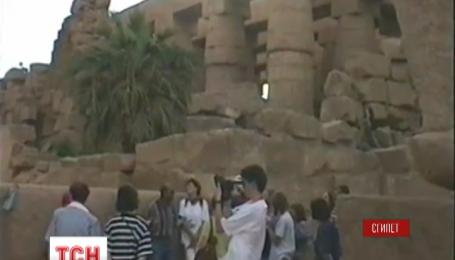 Туристы часто становятся мишенью для боевиков