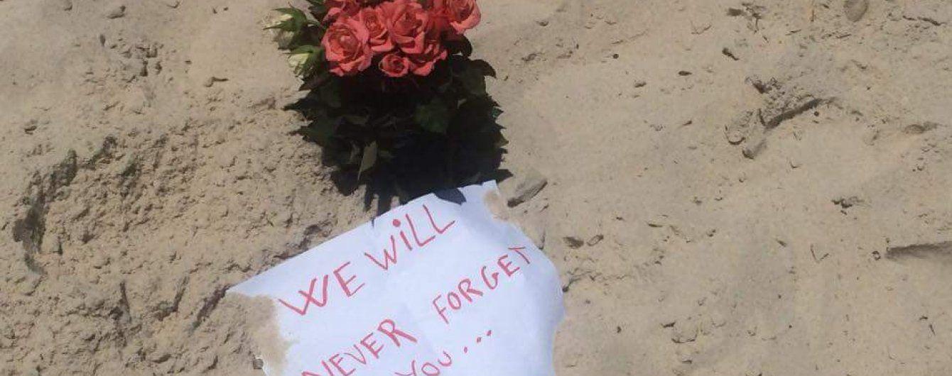 У Тунісі надзвичайний стан: туристів можуть затримувати на вулиці