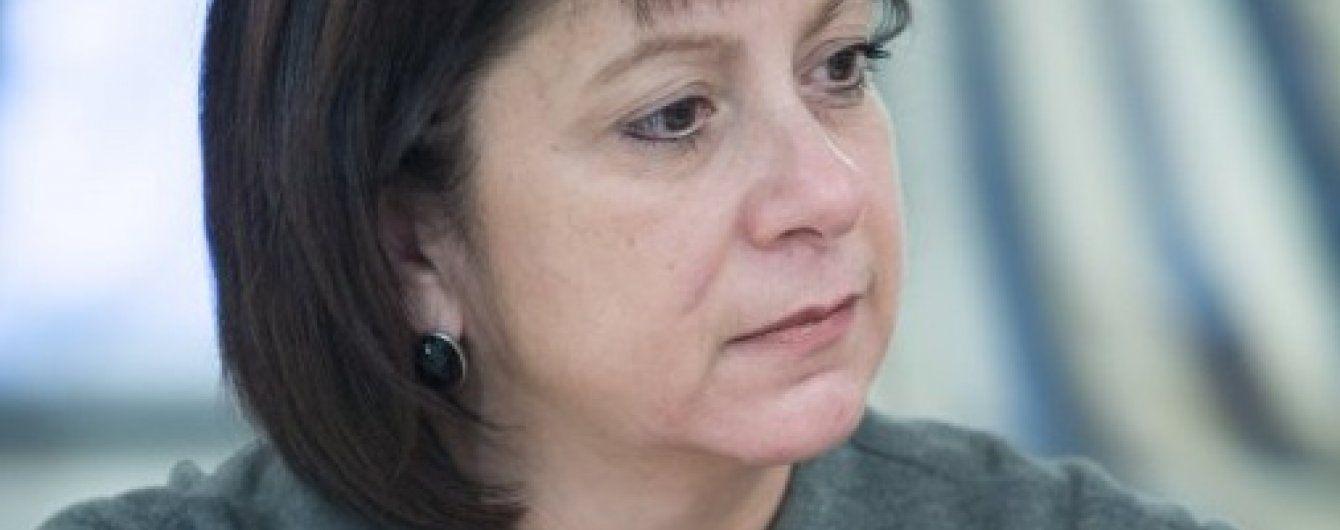 Технічний дефолт України можливий, але це ніяк не вплине на гаманці українців