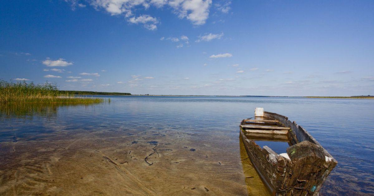 Картинки по запросу озеро свитязь