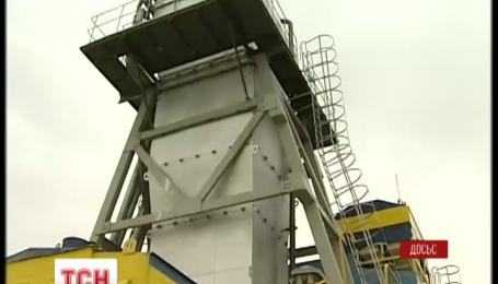 Україна та Угорщина розпочинають тестування реверсу газу