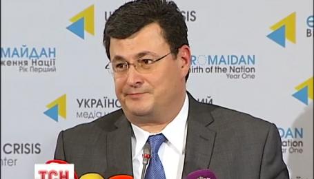 Министра здравоохранения Квиташвили могут уволить из-за бездеятельности