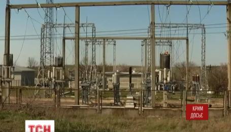 В Крыму снова подорожали газ, свет, отопление и вода