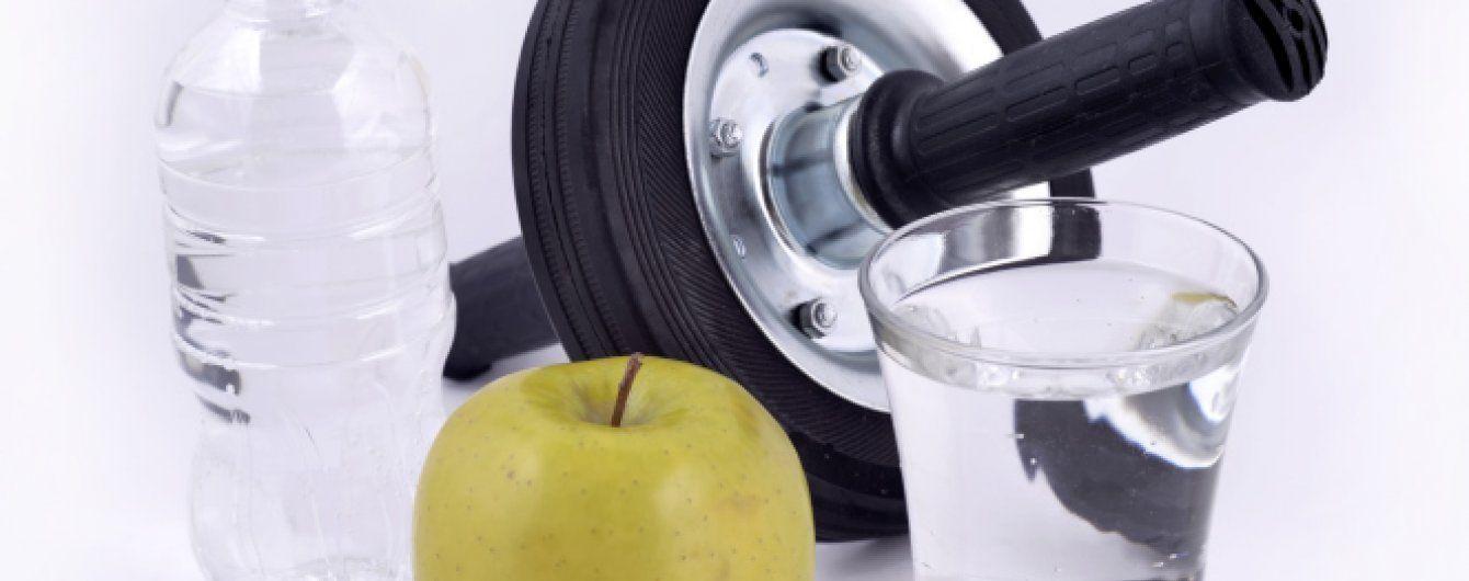Похудеть быстрее: 7 способов ускорить обмен веществ!