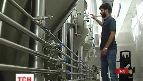 З початку липня пиво в Україні прирівняли до міцних алкогольних напоїв